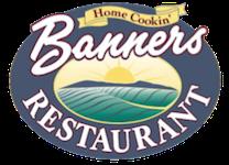 Banners Restaurant